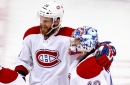 Canadiens 2017 Top 25 Under 25: Recapping players 25-6
