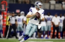 Cooper Rush continues to make his case on why he should be the Cowboys primary backup quarterback