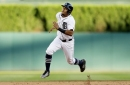 Tigers, Dodgers lineups: 3 starters getting off days for Detroit