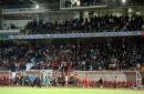 Man City star Samir Nasri set to sign for Turkish club