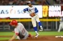 Braves seek to stave off sweep