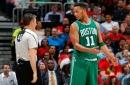 Evan Turner's greatest media moments with the Boston Celtics