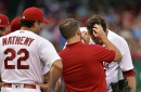 Is Lance Lynn Necessary Now?