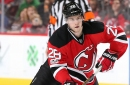 5 Takeaways from the Past 5 Years of Top 25 Devils Under 25 Lists