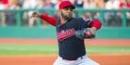 MLB Daily Fantasy Helper: Sunday 8/20/17