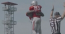 Ohio State releases video of final week at camp