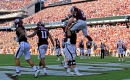 Three games to watch, full season predictions for the Texas A&M Aggies