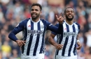 'Two games, two wins, two clean sheets' - West Brom fans revelling in strong Premier League start