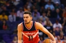 EuroBasket 2017: Tomas Satoransky gears up for the Czech Republic without Jan Vesely