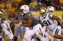 ASU Football Opponent Primer: UCLA Bruins
