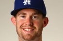 Mets acquire RHP Jacob Rhame from Dodgers