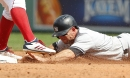 Yankees can't touch Red Sox in loss | Rapid reaction