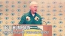 Thompson know what he wants in young QBs