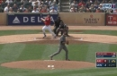 WATCH: Twins rally for 9 runs in the first inning