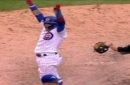 Cubs Walk-Off And Sweep Blue Jays On One Of The Wildest Endings Of The Year