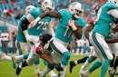 Miami Dolphins winners and losers mid-way through preseason
