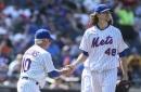 Mets vs Marlins Recap: Too little, too late