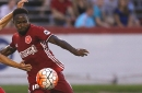 Richmond edges out Toronto FC II in 2-1 win