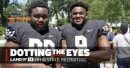 Ohio State loses Nesta Silvera to Miami, Buckeyes commits start season with big bang