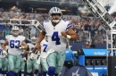 Five veteran Cowboys that are primed to ball in 2017
