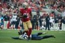 Anquan Boldin leaves Bills, set to retire