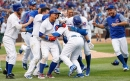 Watch out, world: Cubs believe they're rounding into championship form
