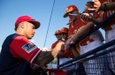 MLB Little League Classic: Pirates beat Cardinals, but young players, fans real winners