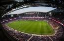 NYRB II thrash FC Cincinnati with 4-0 win