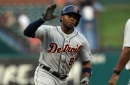 Tigers' Justin Upton 'has no plans' to opt out of his contract... yet