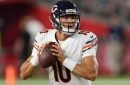 The Infantry: Recapping Bears rookie performances from Week 2 of the preseason