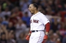 John Farrell's Boston Red Sox have something to prove vs. Terry Francona's Indians before almost inevitable playoff rematch