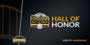 Who goes in first? Christina Rivers' picks for the inaugural Steelers Hall of Honor