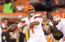 Giants At Browns Preseason 2017: Game Time, TV Channel, Live Stream, Odds, More