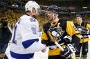 Quick Strikes: Steven Stamkos ranked seventh-best center by NHL Network
