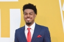 Locked on Hawks podcast: Quinn Cook, Isaia Cordinier and more
