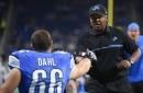 NFL preseason Week 2: How the Cougars fared