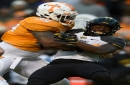 Tennessee football 2017 breakdown: Defensive line has potential, lacks production