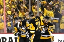 Pens Points: Eclipse day, Crosby slighted by NHL list