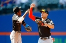 Mets Morning News: Mistakes prove costly against the Marlins