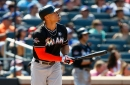 MLB trade rumors: Yankees, Mets, Phillies among 11 possible Giancarlo Stanton landing spots