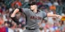Fantasy Baseball: 5 Pitchers to Stream for Week 21