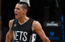 Roll-Call: Who thinks Nets will make the playoffs?