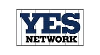 Friday Tilt Was Highest-Rated For YES Since Jeter Left