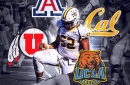 Can Cal land another local recruit? Mountain View DT Tyler Manoa puts Bears in top 4