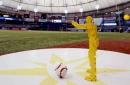 Tampa Bay Times: Ybor City, Channelside likely Hillsborough stadium sites