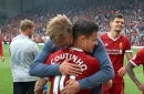 Barcelona admit defeat as Jurgen Klopp faces challenge of reintegrating Philippe Coutinho