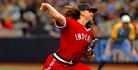 3 Daily Fantasy Baseball Players to Avoid on 8/21/17