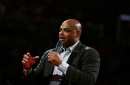Sixers News: Charles Barkley says he'd be 'totally shocked' if Sixers don't make the playoffs
