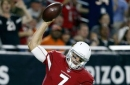 Arians has much to criticize in Arizona's final week of camp