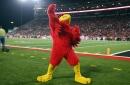Louisville football ranked No. 16 in preseason AP poll